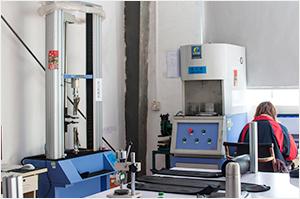 拉力机测试,硫化仪