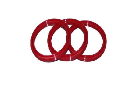 a型孔用挡圈_橡胶挡圈技术参数和特性_宁波众高密封科技有限公司