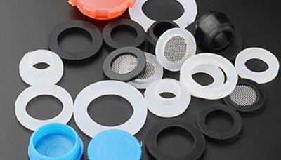 哪些原因会引起橡胶O型圈永久性变形?