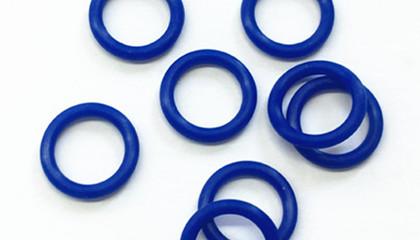 高精度O型圈哪种材质比较好?