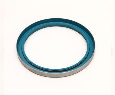 优质耐磨损骨架油封 橡胶密封圈ROHS认证来图来样加工定做